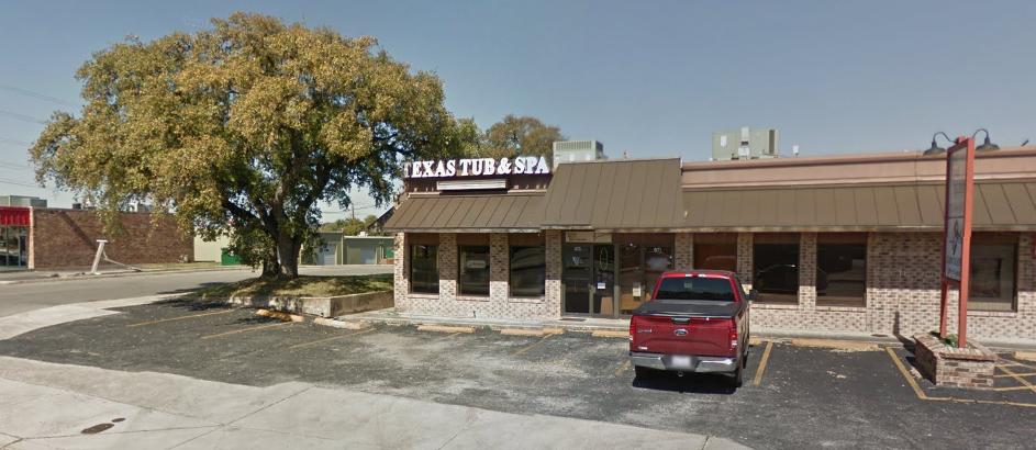 texas-tub-spa-storefront